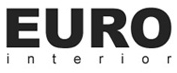 Euro Interior - Exclusive Furnitures & Accessories